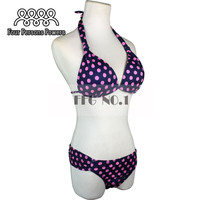 new swimwear bikini for women sexy beach swimwear ladies black swimsuit bathing suit brazilian maillot de bain N 7 MP