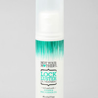 Urban Outfitters - Not Your Mother's Lock Luster Oil Treatment