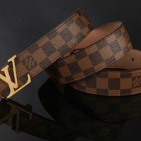 ONETOW LOUIS VUITTON Belt