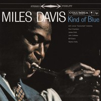 Waldorff's: Kind of Blue (180g Vinyl): Miles Davis $20.00