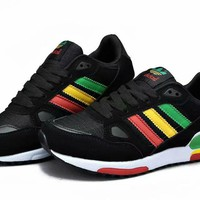 """Adidas"" All-match Fashion Women Casual Multicolor Sneakers Running Shoes"