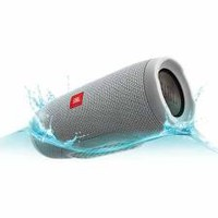 speakers portable - Google Search