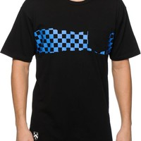 Mighty Healthy x Gino Iannucci Stanford Pocket T-Shirt
