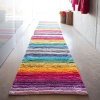 Larry Bath Rug by Abyss and Habidecor