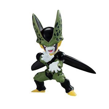 """Dragon Ball Super™ Adverge Motion 1 Perfect Cell - 2"""""""