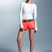 The Player by Victoria's Secret Run Short - Victoria Sport - Victoria's Secret