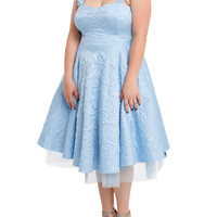 Disney Cinderella Corset Ball Gown Plus Size