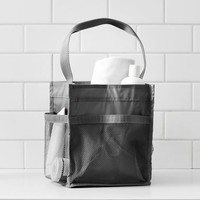 Square Shower Caddy