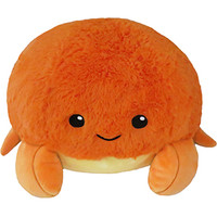 Squishable Crab
