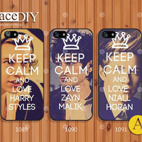One Direction, Phone cases, iPhone 5 case, iPhone 5s case, iPhone 5c Case, iPhone 4 case, iPhone 4s case, Cover Skin, frozen--A11