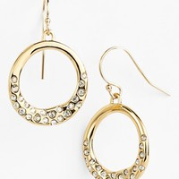 Women's Alexis Bittar 'Miss Havisham - Liquid' Drop Earrings