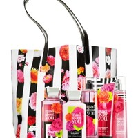 Mad About You Gift Tote Mad About You