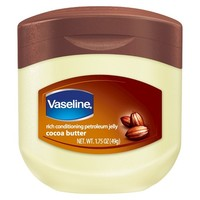 Vaseline Cocoa Butter Petroleum Jelly - 1.75 oz