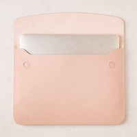 """Understated Leather 13"""" MacBook Pro Case - Urban Outfitters"""