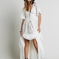 Endless Summer Womens Don't You Want Me Baby Dress