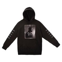 5Th Ferg Hooded Pullover