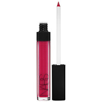Larger Than Life Lip Gloss - NARS | Sephora