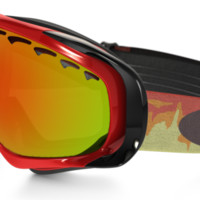 Oakley Crowbar Snow | Official Oakley Store