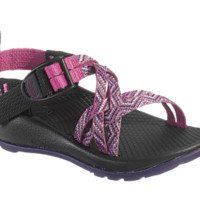 Mobile Site   Kids ZX/1 EcoTread™ Sandals - Faded Pink - J180092 - Chaco Chaco