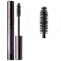 Perversion Mascara - Urban Decay | Sephora