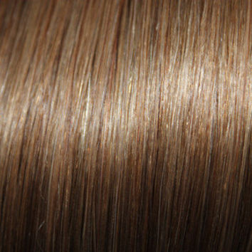 Bellissima 220g 22'' Dirty Blonde (18) by BellaMi Hair | Clip-In Hair Extensions & Styling Products by BELLAMI Hair