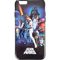 Star Wars Classic iPhone 6 Case