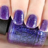 OPI: Lacquer M47 Can't Let Go, 0.5 oz