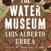 The Water Museum