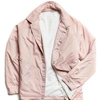 UO Dugout Jacket - Urban Outfitters