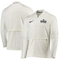 Penn State Nittany Lions College Football Jacket by Nike