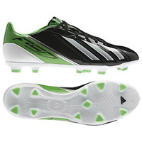 adidas F10 TRX FG - Men's at City Sports