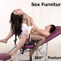 Fashion couple chair,Love sexo chair,adult sex furniture,sex toys for couples,sexy game toys,Sex sofa for hotel,Villa,etc