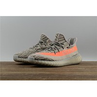 Adidas Yeezy Boost 350 V2 Boost Bb1826 | Best Deal Online