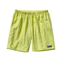 Patagonia Men's Baggies Shorts - Longs 7"