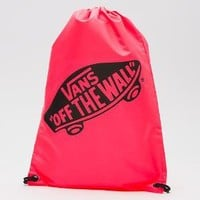 Product: Benched Bag