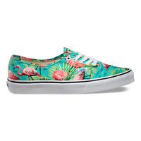 Van Doren Authentic | Shop Classic Shoes at Vans