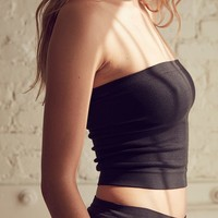Out From Under Markie Seamless Tube Top | Urban Outfitters Canada