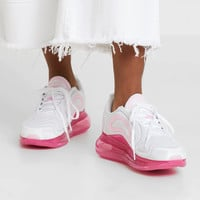 NIKE AIR MAX 720 - Baskets basses