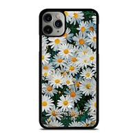 KATE SPADE NEW YORK DAISY MAISE iPhone Case Cover