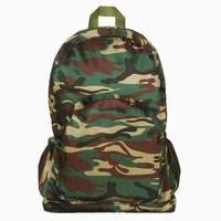Blancho Backpack [Careless Whisper] Camping  Backpack/ Outdoor Daypack/ School Backpack