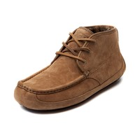 Mens UGG® Lyle Boot, Chestnut | Journeys Shoes