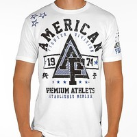 American Fighter Trident T-Shirt