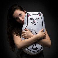 Cars Soft Cartoons Cats Cushion  | FREE SHIPPING = 4850373892