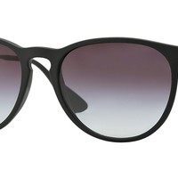 Ray Ban RB4171 Erica Sunglasses