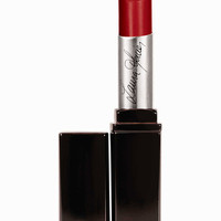 Limited Edition Lip Parfait Creamy Colourbalm - Chrome Extravagance Collection - Laura Mercier