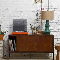 Assembly Home Mid-Century Console