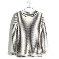 Surfbreeze Sweatshirt in Stripe