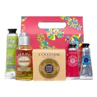 L'Occitane 'Treasures of Provence' Set (Limited Edition) (Nordstrom Exclusive) ($35.50 Value)