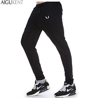 3 colors summer autumn fashion business or casual style pants men slim straight casual long pants fashion multicolor men pants