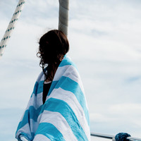 Turkish Towels, Gorgeous, Large Beach Towels, Spa Towels